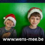 Wens-mee Toverfluit85