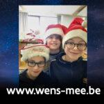 Wens-mee Toverfluit86