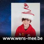 Wens-mee Toverfluit87