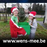 Wens-mee Toverfluit88