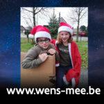 Wens-mee Toverfluit89