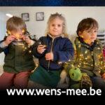 Wens-mee Toverfluit9