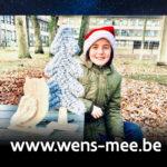 Wens-mee Toverfluit90