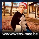 Wens-mee Toverfluit91