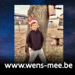 Wens-mee Toverfluit92