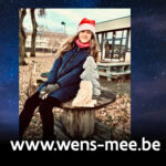 Wens-mee Toverfluit93