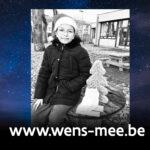 Wens-mee Toverfluit94