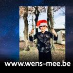 Wens-mee Toverfluit95