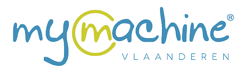 logo-mymachine-vlaanderen-web (1)
